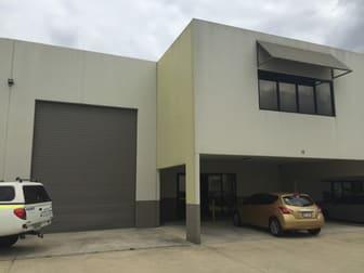 11/37 Mortimer Road Acacia Ridge QLD 4110 - Image 1
