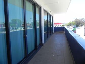 Suite 6, 1 North Lake Road Alfred Cove WA 6154 - Image 3