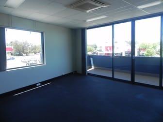 Suite 6, 1 North Lake Road Alfred Cove WA 6154 - Image 1