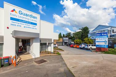 791 Sandgate Road Clayfield QLD 4011 - Image 3