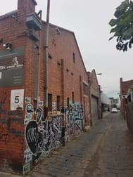 Rear 52 Holmes Street Brunswick East VIC 3057 - Image 3
