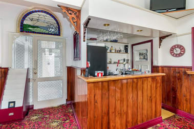 812 Macarthur St Ballarat Central VIC 3350 - Image 3