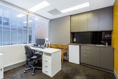 Suite 106/2 - 4 Atchison Street St Leonards NSW 2065 - Image 2