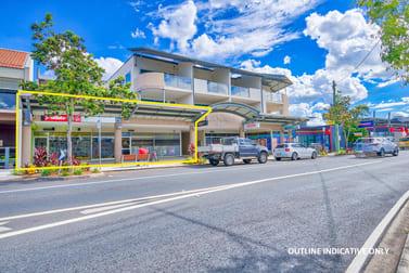 186 Moggill Road Taringa QLD 4068 - Image 1