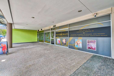 186 Moggill Road Taringa QLD 4068 - Image 2