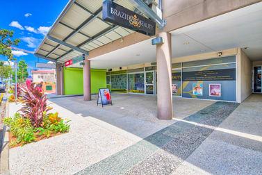 186 Moggill Road Taringa QLD 4068 - Image 3