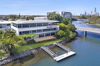 4 Miami Key Broadbeach Waters QLD 4218 - Image 2