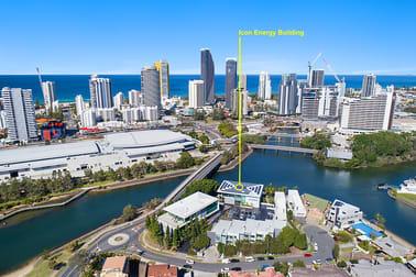 4 Miami Key Broadbeach Waters QLD 4218 - Image 3