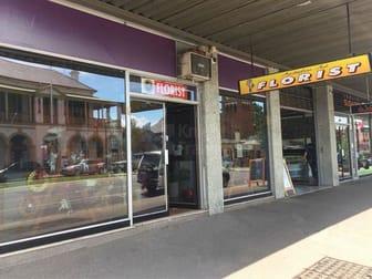 Australian Arcade - Suite 3/56 Fitzmaurice Street Wagga Wagga NSW 2650 - Image 1