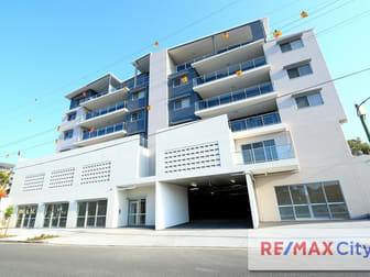 Shop 1 & 2/57 Rosemount Terrace Windsor QLD 4030 - Image 1