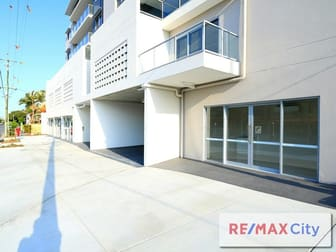 Shop 1 & 2/57 Rosemount Terrace Windsor QLD 4030 - Image 2