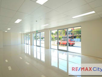Shop 1 & 2/57 Rosemount Terrace Windsor QLD 4030 - Image 3