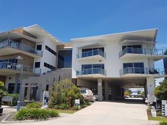 5/16 Innovation Parkway Birtinya QLD 4575 - Image 1