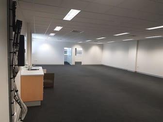 5/16 Innovation Parkway Birtinya QLD 4575 - Image 2