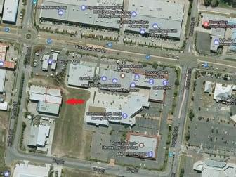 2/124 Beach Road Pialba QLD 4655 - Image 3