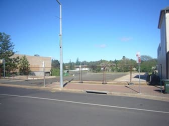 199 Macquarie Street Dubbo NSW 2830 - Image 2