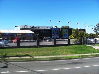303 Dawson Parade Arana Hills QLD 4054 - Image 3