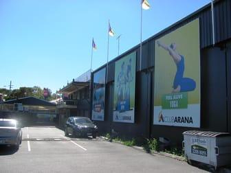 303 Dawson Parade Arana Hills QLD 4054 - Image 2