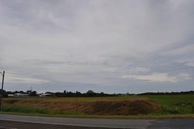 21 Kenzey St North Mackay QLD 4740 - Image 1