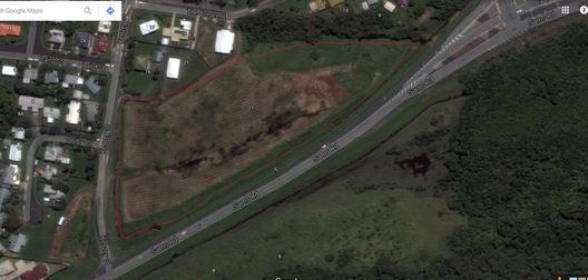 21 Kenzey St North Mackay QLD 4740 - Image 2