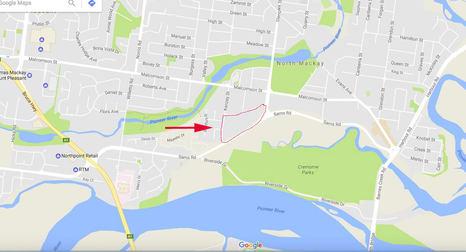 21 Kenzey St North Mackay QLD 4740 - Image 3