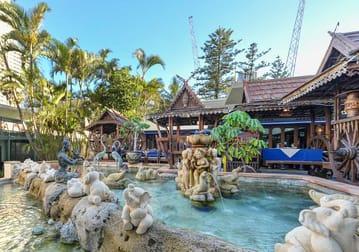5/5-19 Palm Avenue Surfers Paradise QLD 4217 - Image 1