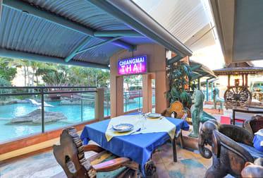 5/5-19 Palm Avenue Surfers Paradise QLD 4217 - Image 3