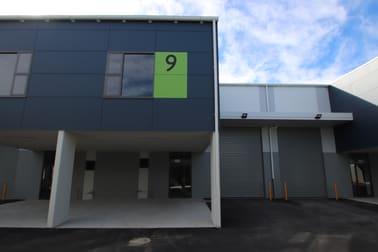 9/10-12 Sylvester Avenue Unanderra NSW 2526 - Image 1