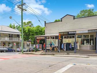 36-38 Byron Street Bangalow NSW 2479 - Image 3