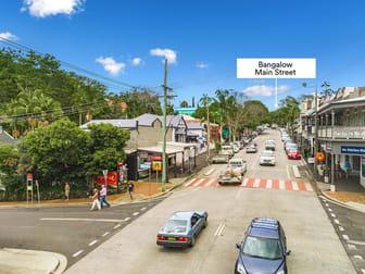 36-38 Byron Street Bangalow NSW 2479 - Image 2