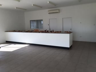 305 Beach Ayr QLD 4807 - Image 2