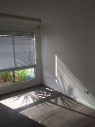 305 Beach Ayr QLD 4807 - Image 3