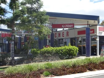 1/130 Oxley Station Road Oxley QLD 4075 - Image 2