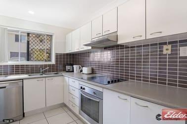 Woodridge QLD 4114 - Image 3
