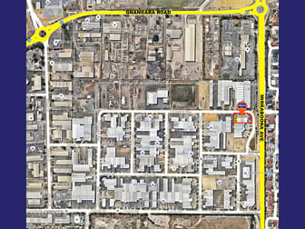 1/82 Christable Way Landsdale WA 6065 - Image 2