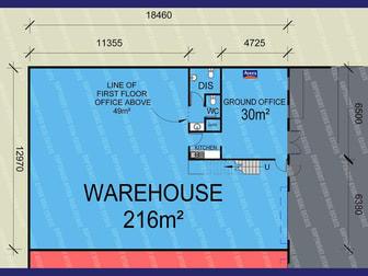 1/82 Christable Way Landsdale WA 6065 - Image 3
