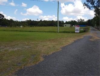 .205 Bardon Road Berrinba QLD 4117 - Image 1