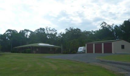 .205 Bardon Road Berrinba QLD 4117 - Image 2