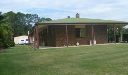 .205 Bardon Road Berrinba QLD 4117 - Image 3