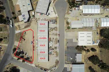1-6 Ramsay Court Kangaroo Flat VIC 3555 - Image 1