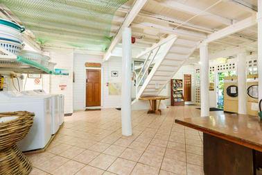 65 - 67 Rankin Street Innisfail QLD 4860 - Image 2