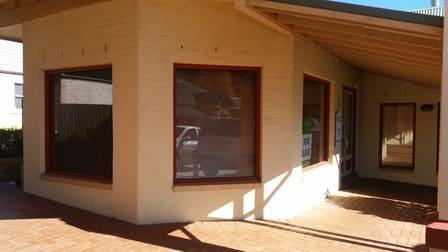5/11-13 Bundaroo Street Bowral NSW 2576 - Image 1