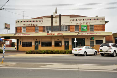 149 Murray Street, Finley NSW 2713 - Image 1