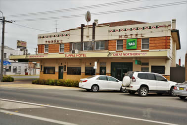 149 Murray Street, Finley NSW 2713 - Image 2