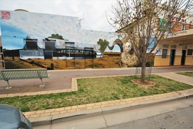 149 Murray Street, Finley NSW 2713 - Image 3