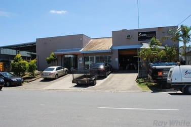 46 Rowland Street Slacks Creek QLD 4127 - Image 1