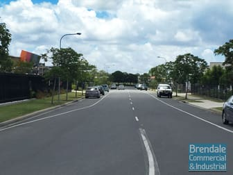 Brendale QLD 4500 - Image 3