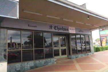 353-355 Summer St Orange NSW 2800 - Image 1