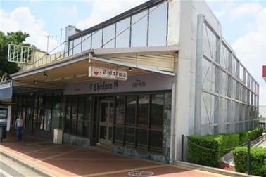 353-355 Summer St Orange NSW 2800 - Image 2