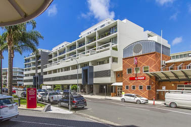 Shop 7 /6  Pine Tree lane Terrigal NSW 2260 - Image 1